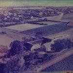 Viby Syd i gamle dage