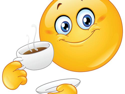 Ny kaffeklub i Kjærslund
